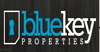 Bluekey Property