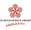 PJ DEVELOPMENT GROUP